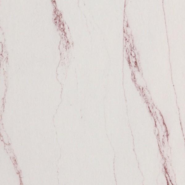 Muster Flexibler Sandstein Ottendorf Red