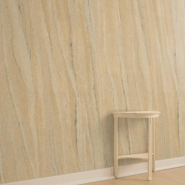 flexibler sandstein s034