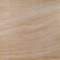 Muster Flexibler Sandstein samera 032