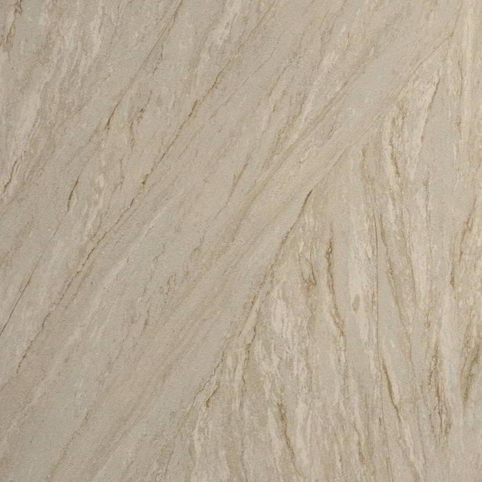 Sandsteintapete Wandverkleidung White Rock