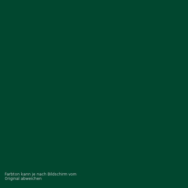 Naturstein Silikon S70 dunkelgrün