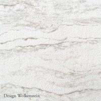 Wolkenstein Steinoptik