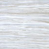 Sandstein Design s039