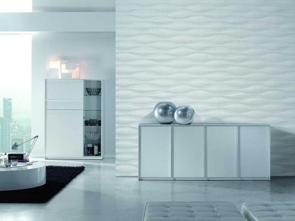 Harmony Blanco Italia - Wandpaneele - Life Style Kollektion