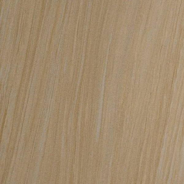 Sandstein s032 Wandverkleidung