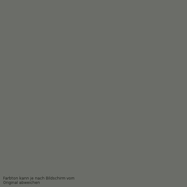 Naturstein Silikon S70 anthrazitgrau