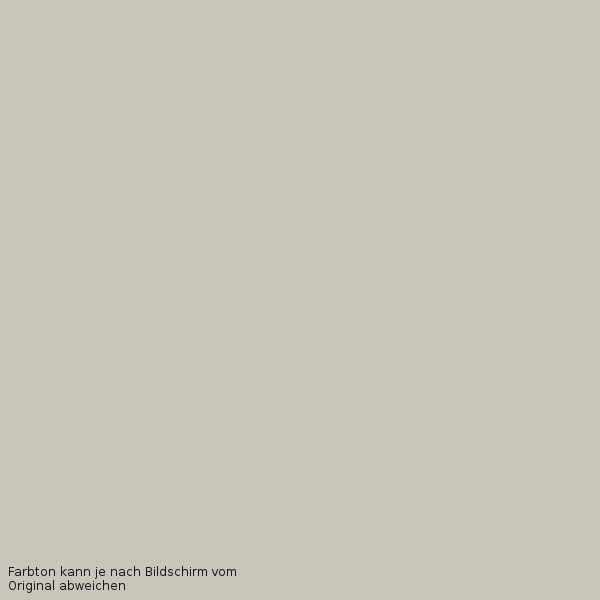 Naturstein Silikon S70 fugengrau