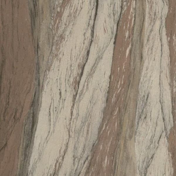 Sandsteintapete Dark River
