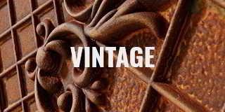 Vintage Wandpaneele 3d im Schlossstyle hier bestellen