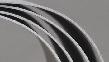 Betonoptik Rollbeton flexibler Beton