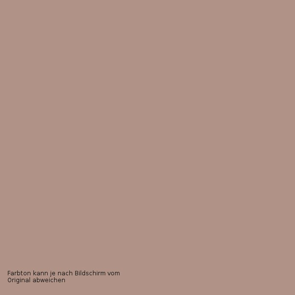 Naturstein Silikon sunset