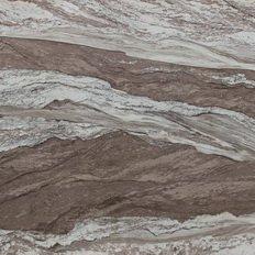 Sandsteintapete Dark River hier online kaufen