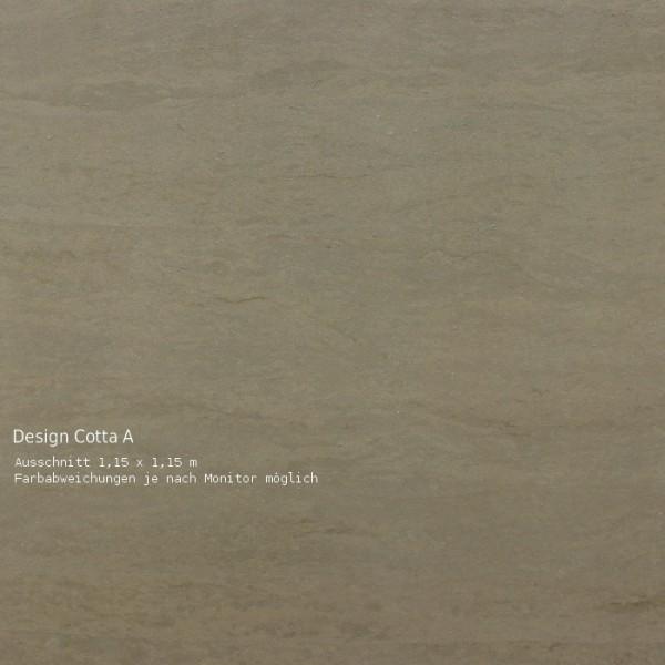 Sandstein Design Cotta A