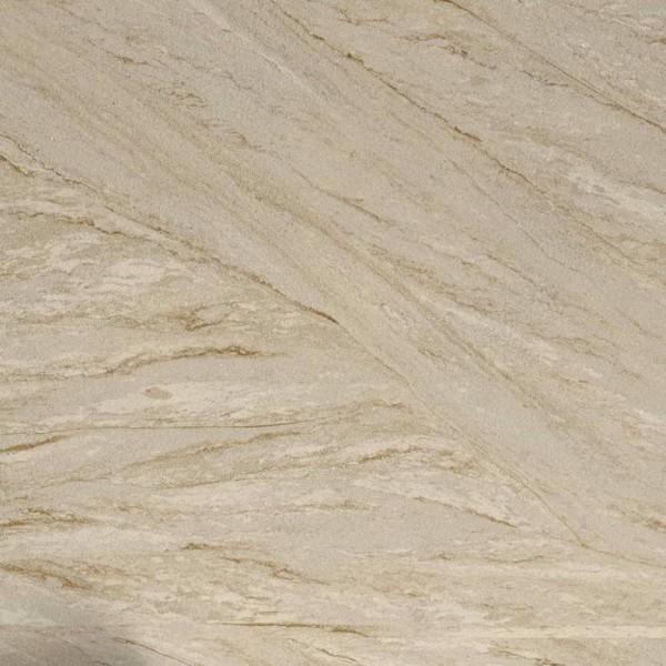 Sandsteintapete White Rock