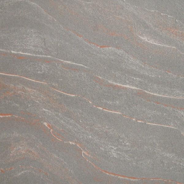 Muster Flexibler Sandstein samera 025
