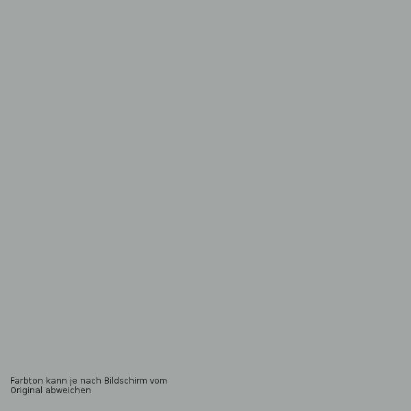 Naturstein Silikon S70 edelstahl