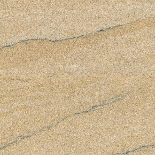 Sandsteintapete s034 - Produkt des Monats