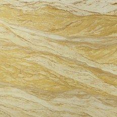 Sandsteintapete Yellow River hier online kaufen