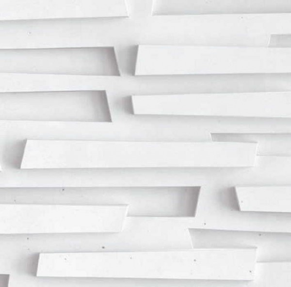 Exclusive Blanco Italia - Wandpaneele - Life Style Kollektion