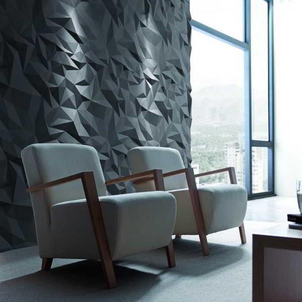 Delphi Negro Italia - Wandpaneele - Life Style Kollektion