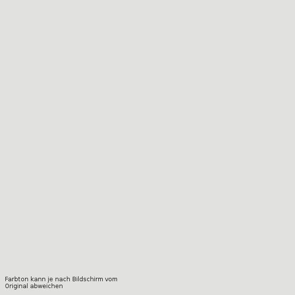 Naturstein Silikon perlgrau
