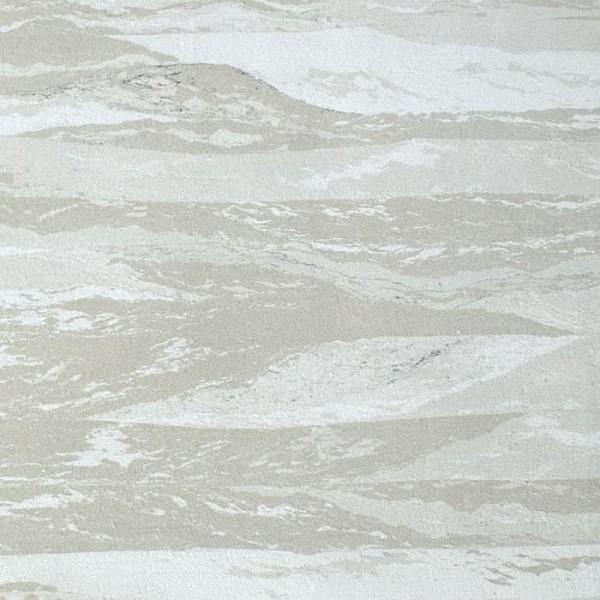 Sandsteintapete Muster Ottendorf