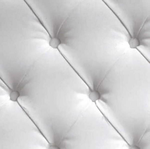 Original Captione Blanco Italia - Wandpaneele - Life Style Kollektion