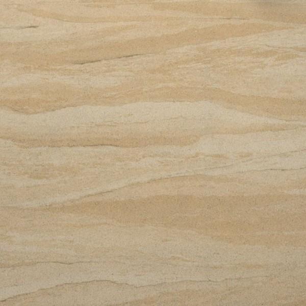Muster Sandsteintapete Königstein