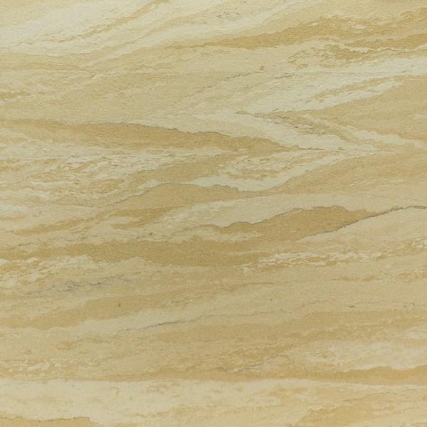 Flexibler Sandstein Königstein