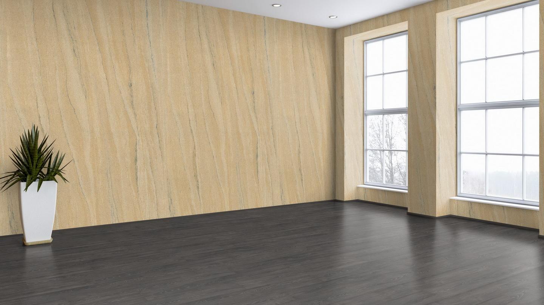 flexibler sandstein sandsteintapete muster s034. Black Bedroom Furniture Sets. Home Design Ideas
