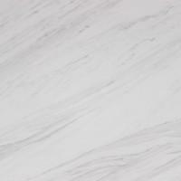 Muster Flexibler Sandstein White Pearl