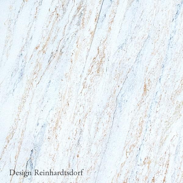 Sandsteintapete Reinhardtsdorf