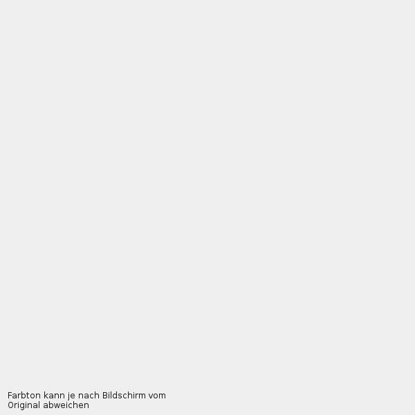 Naturstein Silikon lichtgrau