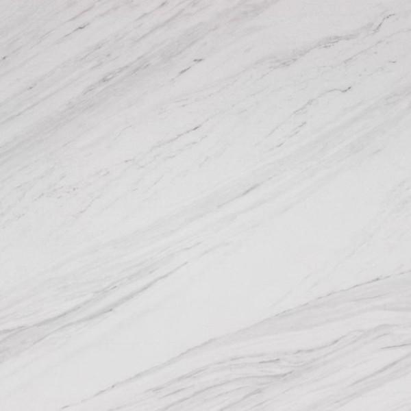 Sandsteintapete White Pearl