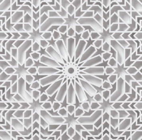 Sensation Blanco Italia - Wandpaneele - Life Style Kollektion