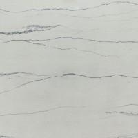 Sandsteintapete Freiberg