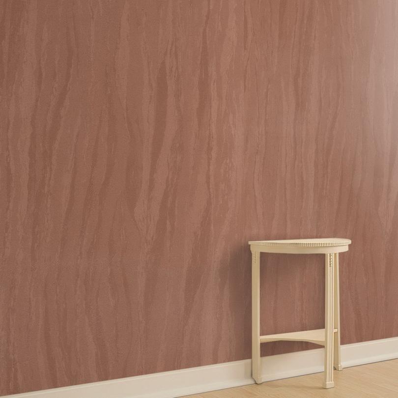Sandsteintapete Design 035 Flexibler Sandstein Innen Aussen Inkl