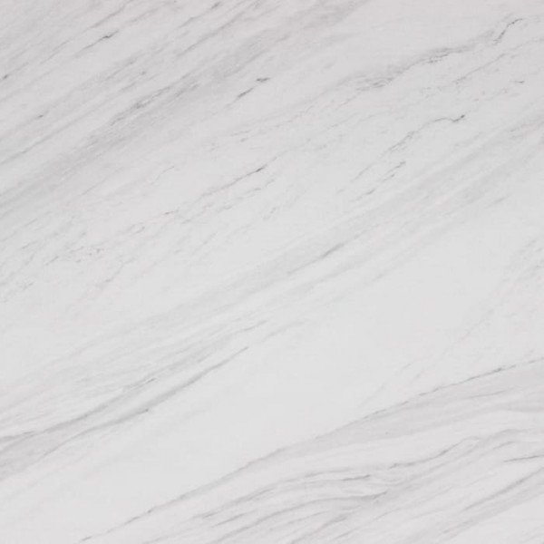 Sandsteintapete Muster White Pearl