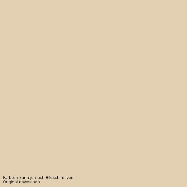 Naturstein Silikon S70 rotbeige