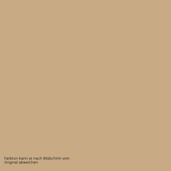 Naturstein Silikon S70 matt-bahamabeige