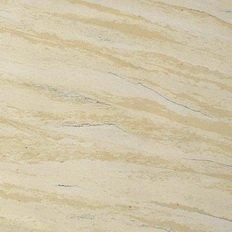 Sandsteintapete s034 hier online kaufen