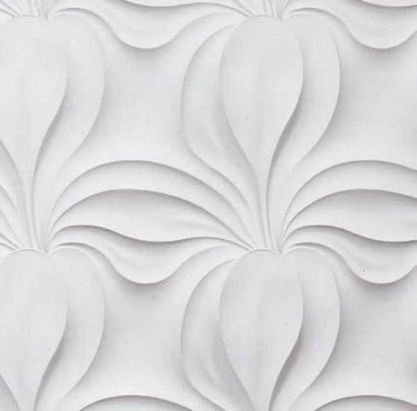 Flor Blanco Italia - Wandpaneele - Life Style Kollektion