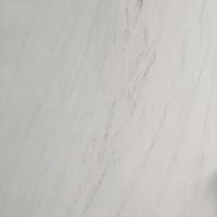 Sandsteintapete White Pearl Wandverkleidung