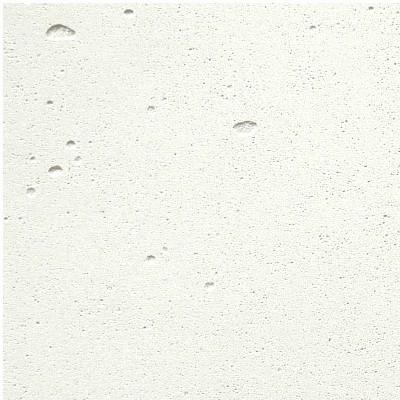 Beton Fliesen Platten - Betonfliese weiß 2 mm