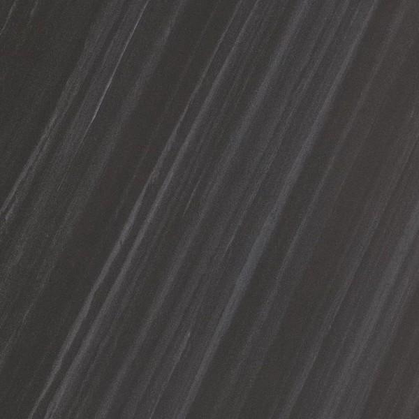 Muster Sandsteintapete Black Rain