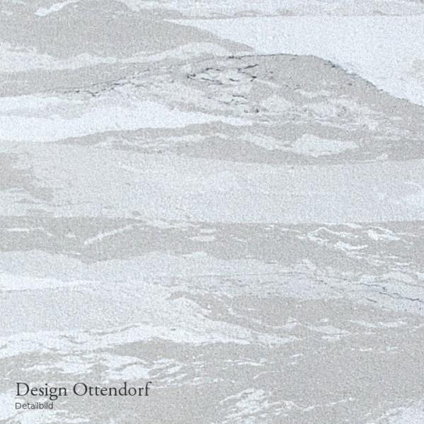 Sandsteintapete Ottendorf