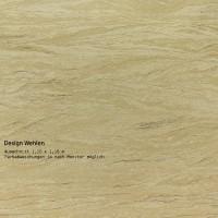 Sandstein Design Wehlen