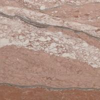 Sandsteintapete Red Cloud
