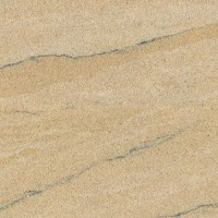 Sandsteintapete s034