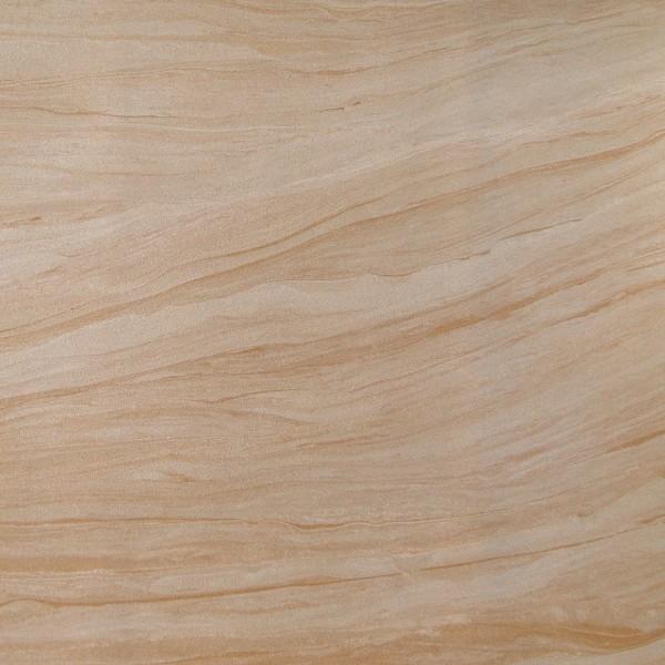 Sandstein Fliesen Samera 032 Wandverkleidung